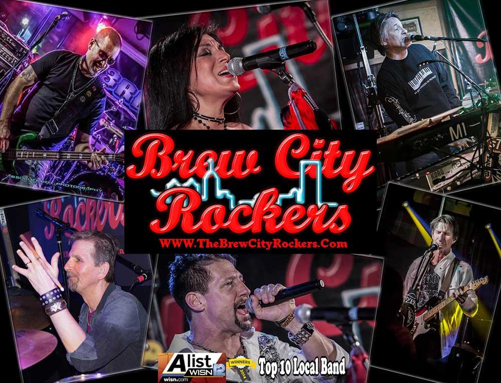 Brew-City-Rockers
