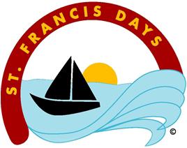 St. Francis Days Logo